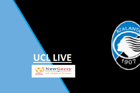 Manchester City vs Atalanta Live stream Champions League 2019 Today Match Team News, Start Time, Preview