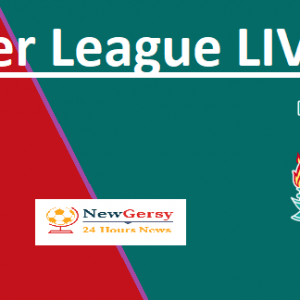 Manchester United vs Liverpool Live stream Premier League 2019 Today Match Team News, Start Time, Preview-