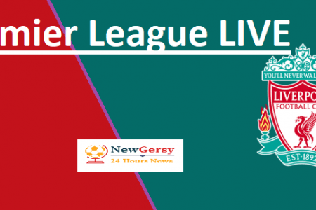 Manchester United vs Liverpool Live stream Premier League 2019 Today Match Team News, Start Time, Preview