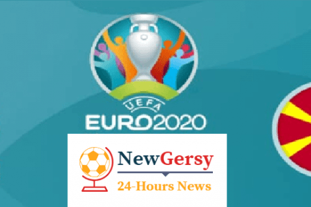 Poland vs North Macedonia Live stream Euro Qualifiers 2020 Today Match Team News, Start Time, Preview