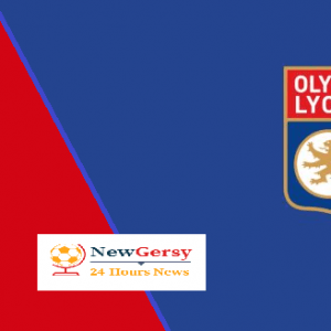 RB Leipzig vs Lyon Live stream Champions League 2019 Today Match Team News, Start Time, Preview