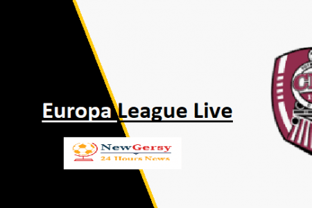 CFR Cluj-Napoca vs Rennes FREE: Live stream, TV channel, kick-off time and team news for Europa League clash