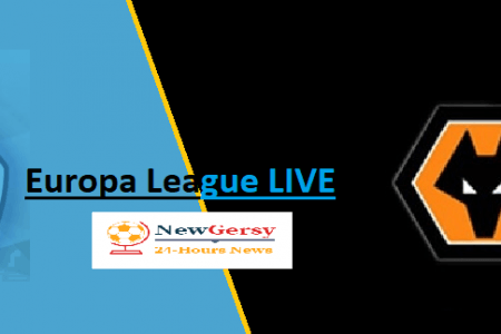 Wolves 1-0 SK Slovan Bratislava FREE: Live stream, TV channel, kick-off time and team news for Europa League clash