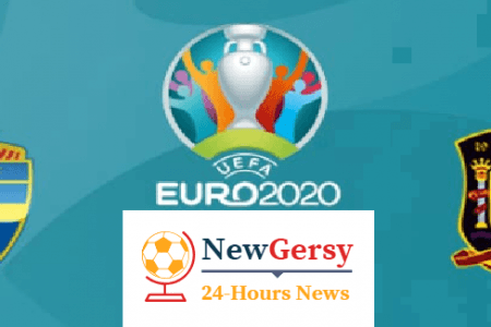 Sweden vs Spain Live stream Euro Qualifiers 2020 Today Match Team News, Start Time, Preview
