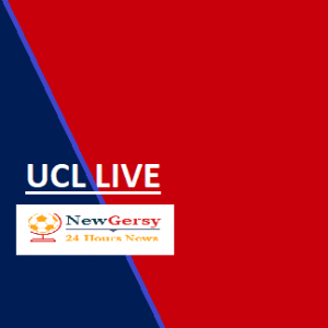 Tottenham vs Crvena Zvezda Live stream Champions League 2019 Today Match Team News, Start Time, Preview