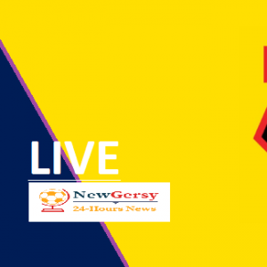 Tottenham 1-1 Watford Live stream Premier League 2019 Today Match Team News, Start Time, Preview