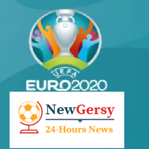 Ukraine vs Portugal Live stream Euro Qualifiers 2020 Today Match Team News, Start Time, Preview
