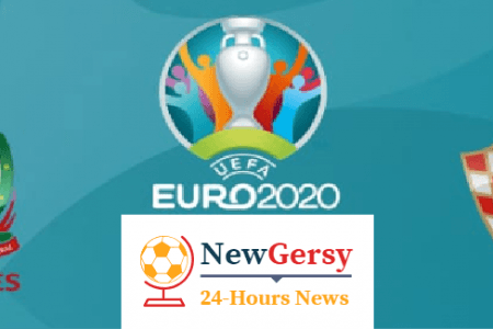 Wales vs Croatia Live stream Euro Qualifiers 2020 Today Match Team News, Start Time, Preview