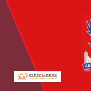 West Ham United 1-2 Crystal Palace Live stream Premier League 2019 Today Match Team News, Start Time, Preview