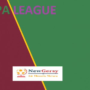 CFR Cluj-Napoca vs Celtic Live stream Europa League 2019 Today Match Team News, Start Time, Preview