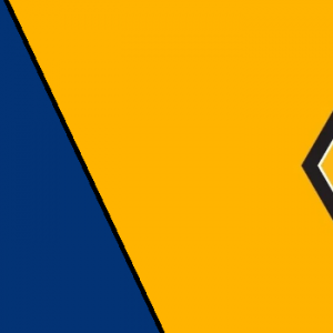 Arsenal 1-1 Wolves Live stream Premier League 2019 Today Match Team News, Start Time, Preview