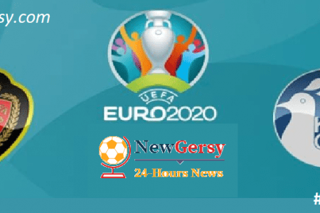 Belgium vs Cyprus: Prediction, team news, TV, live stream, H2H UEFA European Qualifiers preview