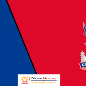 Chelsea 1-0 Crystal Palace Live stream Premier League 2019 Today Match Team News, Start Time, Preview