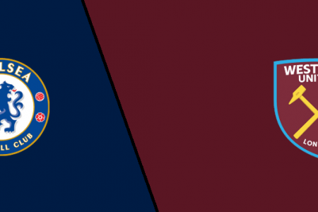 Chelsea 0-1 West Ham United Live stream Premier League 2019 Today Match Team News, Start Time, Preview