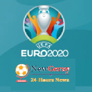 Czech Republic vs Kosovo Live stream Euro Qualifiers 2020 Today Match Team News, Start Time, Preview