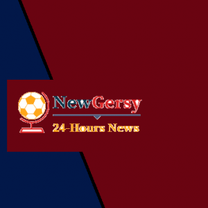 England vs Montenegro Live stream Euro Qualifiers 2020 Today Match Team News, Start Time, Preview