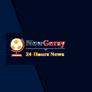 France vs Moldova Live stream Euro Qualifiers 2020 Today Match Team News, Start Time, Preview