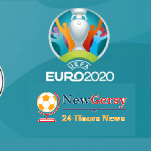 Germany vs Northern Ireland Prediction, team news, TV, live stream, H2H UEFA European Qualifiers preview