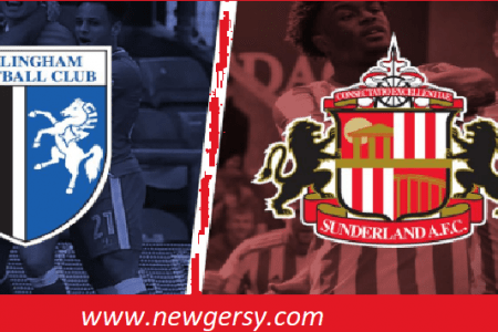 Gillingham vs Sunderland LIVE: Where to Watch, Live Stream, Kick Off Time & Team News FA Cup Preview