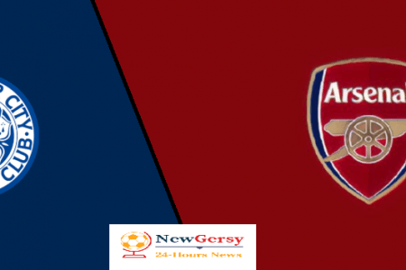 Leicester City vs Arsenal Live stream Premier League 2019 Today Match Team News, Start Time, Preview