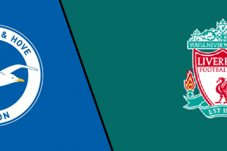 Liverpool 2-1 Brighton Live stream Premier League 2019 Today Match Team News, Start Time, Preview