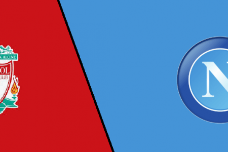 Liverpool vs Napoli Live stream Champions League 2019 Today Match Team News, Start Time, Preview