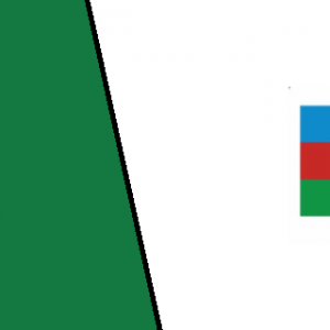 Portugal vs Azerbaijan Live stream FIFA World Cup European Qualifying Group A. Today Match Team News, Start Time, Preview