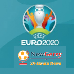 Portugal vs Lithuania Live stream Euro Qualifiers 2020 Today Match Team News, Start Time, Preview