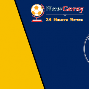 Real Madrid vs Paris Saint-Germain Live stream Champions League 2019 Today Match Team News, Start Time, Preview