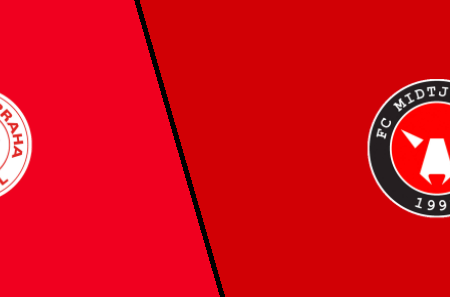 Slavia Prague vs FC Midtjylland Live stream Champions League 2020 Today Match Team News, Start Time, Preview