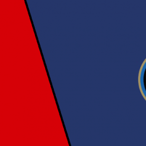 Slavia Prague vs Inter Milan Live stream Champions League 2019 Today Match Team News, Start Time, Preview