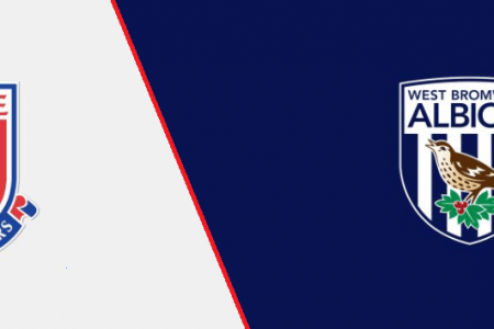 Stoke City vs West Bromwich Albion Live stream Sky Bet Championship 2019 Today Match Team News, Start Time, Preview