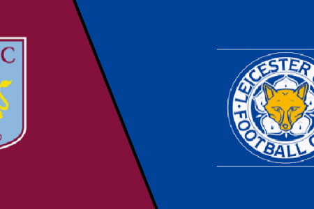 Aston Villa 1-4 Leicester City Live stream Premier League 2019 Today Match Team News, Start Time, Preview