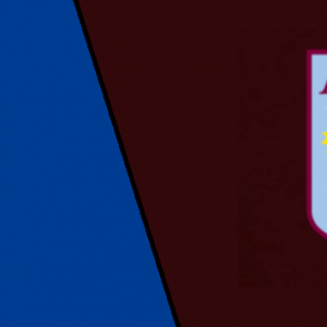 Chelsea 2-1 Aston Villa Live stream Premier League 2019 Today Match Team News, Start Time, Preview