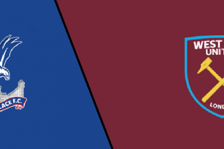 Crystal Palace vs West Ham United Live stream Premier League 2019 Today Match Team News, Start Time, Preview FREE