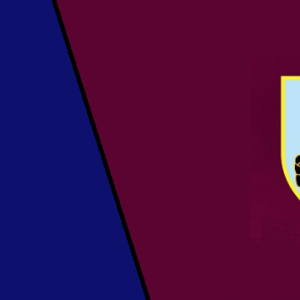 Everton vs Burnley Live stream Premier League 2019 Today Match Team News, Start Time, Preview FREE