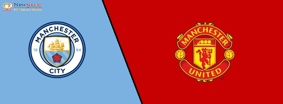 Manchester City 1-2 Manchester United Live stream Premier League 2019 Today Match Team News, Start Time, Preview