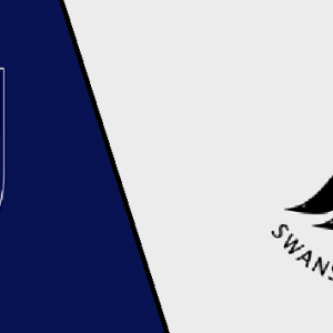 West Bromwich Albion vs Swansea City Live stream Sky Bet Championship 2019 Today Match Team News, Start Time, Preview