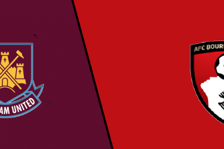 West Ham United vs Bournemouth Live stream Premier League 2019 Today Match Team News, Start Time, Preview FREE