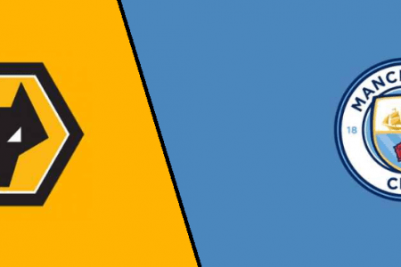 Wolves vs Manchester City Live stream Premier League 2019 Today Match Team News, Start Time, Preview FREE