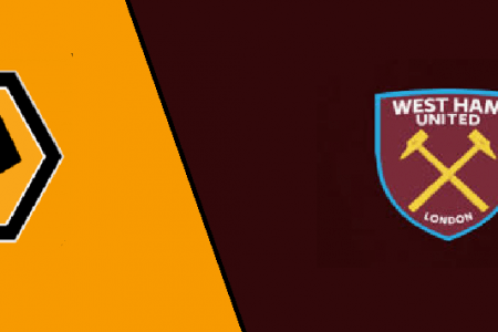 Wolves 2-0 West Ham United Live stream Premier League 2019 Today Match Team News, Start Time, Preview