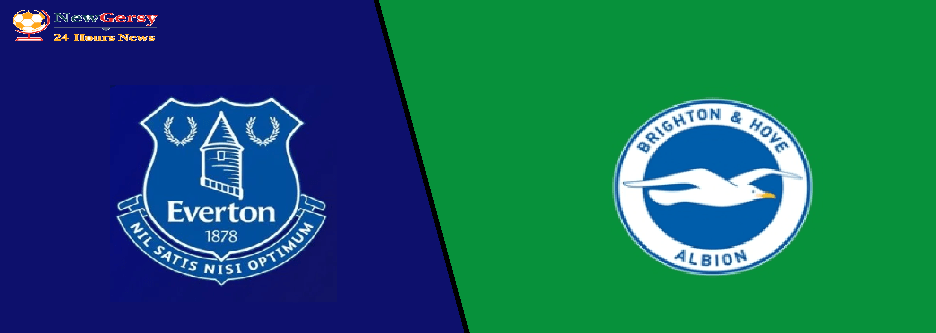 Everton vs Brighton Live stream Premier League 2020 Today Match Team News, Start Time, Preview FREE
