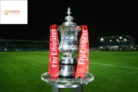 FA Cup results LIVE: Fulham, Brentford, Millwall and go through plus the remaining 3rd round fixtures