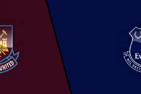 West Ham United 1-1 Everton Live stream Premier League 2020 Today Match Team News, Start Time, Preview FREE