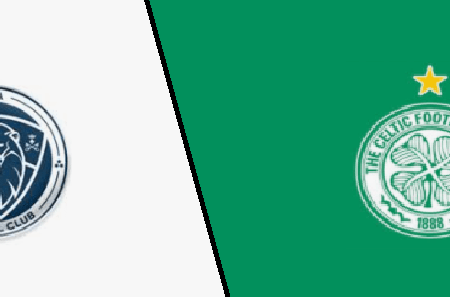 Riga FC vs Celtic Live stream Europa League Today Match Team News, Start Time, Preview