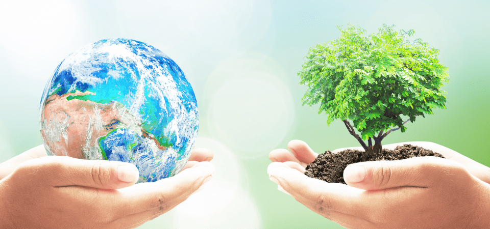 Earth Day 2020 goes digital: What to know and how to get involved