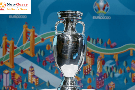 Exclusive: Uefa consider staging Euro 2020 in December as major cancellations pile up