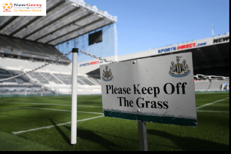 Newcastle takeover: beIN Sports urge Premier League to block Saudi Arabia-backed bid over piracy