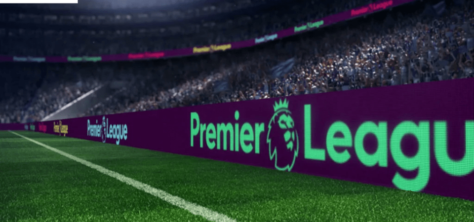 Premier League meeting latest: Season deadline not discussed, clubs committed to finishing 2019/20 fixtures