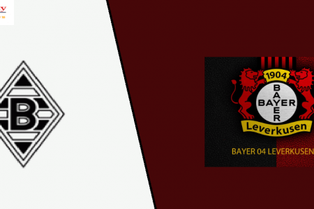 Borussia Monchengladbach vs Bayer Leverkusen preview: Predictions, line-ups & live stream info for Bundesliga